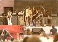 Rolling Stones JFK Stadium Philadelphia PA 1978-06-17
