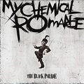 My Chemical Romance 2007