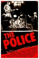 The Police 2007