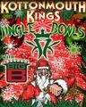 Jingle Bowls KMK Concert Flyer