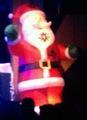KMK Santa Claus