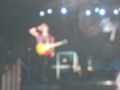 Ted Nugent Live In Wisconsin