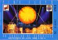 Versailles 1988